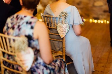 A Rustic Wedding at Three Hills Barn (c) Lauren McGuiness Photography (51)