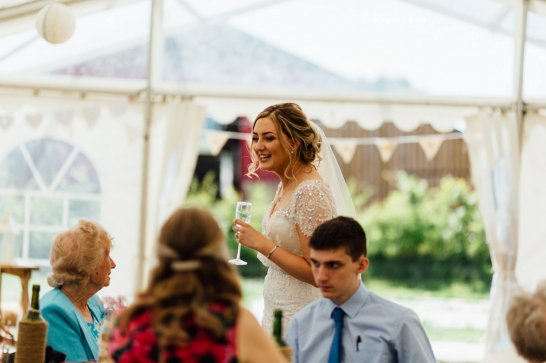 A Rustic Wedding at Three Hills Barn (c) Lauren McGuiness Photography (68)