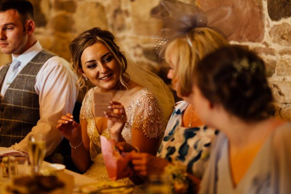 A Rustic Wedding at Three Hills Barn (c) Lauren McGuiness Photography (74)