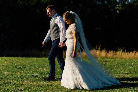 A Rustic Wedding at Three Hills Barn (c) Lauren McGuiness Photography (88)