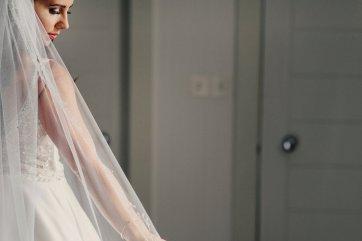 A Black Tie Wedding at Stancliffe Hall (c) MIKI Studios (21)
