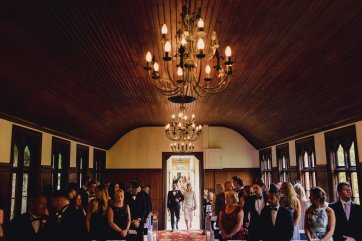 A Black Tie Wedding at Stancliffe Hall (c) MIKI Studios (22)