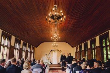 A Black Tie Wedding at Stancliffe Hall (c) MIKI Studios (26)