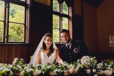 A Black Tie Wedding at Stancliffe Hall (c) MIKI Studios (39)