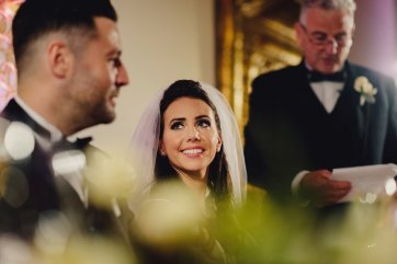 A Black Tie Wedding at Stancliffe Hall (c) MIKI Studios (52)