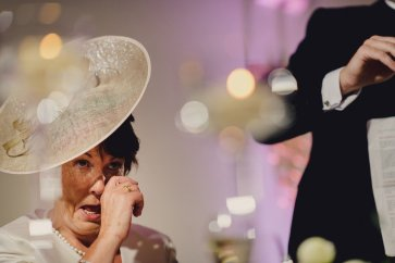 A Black Tie Wedding at Stancliffe Hall (c) MIKI Studios (72)