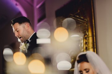 A Black Tie Wedding at Stancliffe Hall (c) MIKI Studios (87)