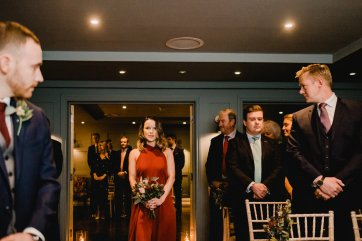 A Chic City Wedding at King Street Townhouse (c) Kate McCarthy (21)