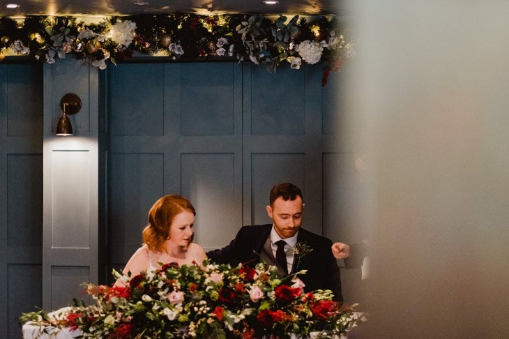 A Chic City Wedding at King Street Townhouse (c) Kate McCarthy (32)