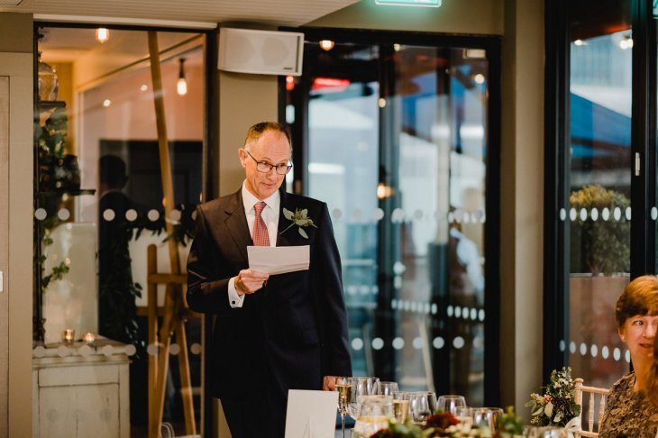 A Chic City Wedding at King Street Townhouse (c) Kate McCarthy (65)