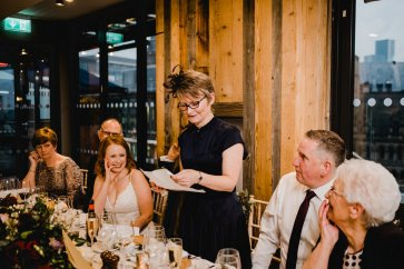 A Chic City Wedding at King Street Townhouse (c) Kate McCarthy (68)