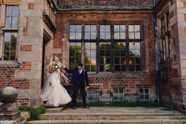 A Classic Blush Wedding at Dorfold Hall (c) MIKI Photo + Film Studio (17)
