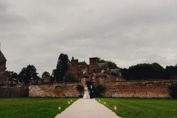 A Classic Blush Wedding at Dorfold Hall (c) MIKI Photo + Film Studio (63)