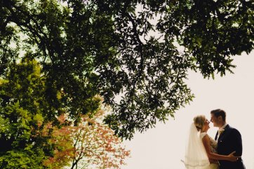 A Classic Blush Wedding at Dorfold Hall (c) MIKI Photo + Film Studio (70)