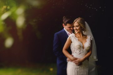 A Classic Blush Wedding at Dorfold Hall (c) MIKI Photo + Film Studio (72)