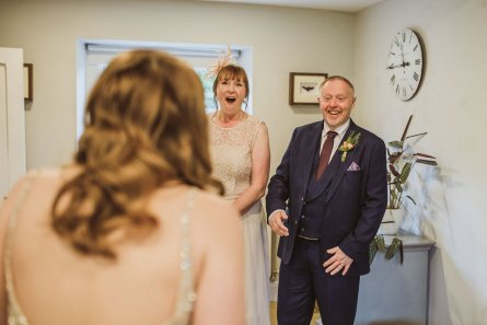 A Colourful Wedding at The Broughton Estate (c) Neil Jackson Photographic (17)