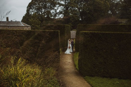 A Colourful Wedding at The Broughton Estate (c) Neil Jackson Photographic (55)