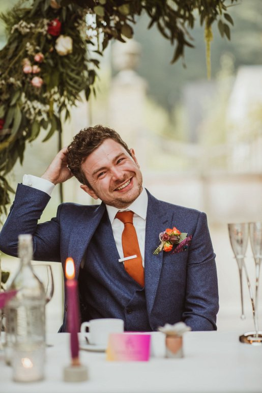 A Colourful Wedding at The Broughton Estate (c) Neil Jackson Photographic (65)