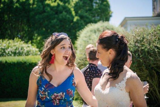 A Glittering Real Wedding at Aldby Park (c) Chris Milner (102)