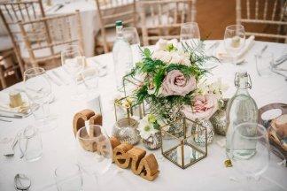 A Glittering Real Wedding at Aldby Park (c) Chris Milner (115)