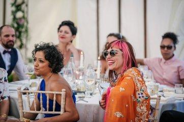 A Glittering Real Wedding at Aldby Park (c) Chris Milner (131)