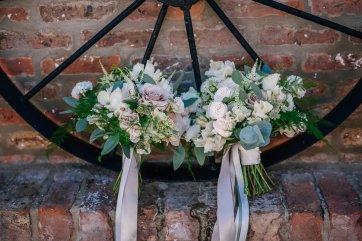 A Glittering Real Wedding at Aldby Park (c) Chris Milner (14)