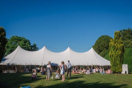 A Glittering Real Wedding at Aldby Park (c) Chris Milner (141)
