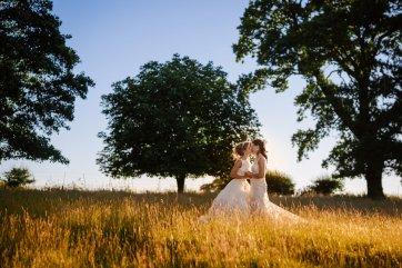 A Glittering Real Wedding at Aldby Park (c) Chris Milner (171)