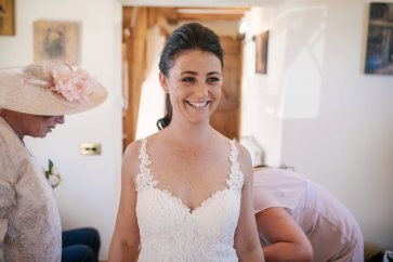A Glittering Real Wedding at Aldby Park (c) Chris Milner (28)