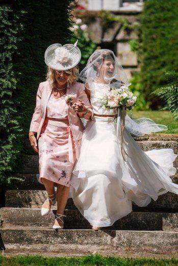 A Glittering Real Wedding at Aldby Park (c) Chris Milner (56)