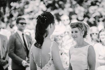 A Glittering Real Wedding at Aldby Park (c) Chris Milner (61)