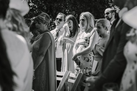 A Glittering Real Wedding at Aldby Park (c) Chris Milner (63)