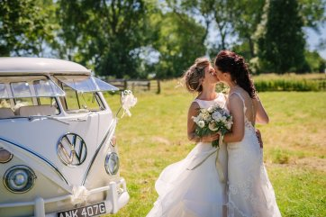 A Glittering Real Wedding at Aldby Park (c) Chris Milner (80)