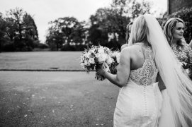 A Pretty Wedding at Colshaw Hall (c) Kate McCarthy Photography (55)