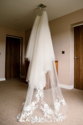 A Pretty Wedding at The Coniston Hotel (c) Hayley Baxter Photography (1)