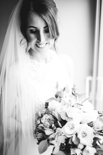 A Pretty Wedding at The Coniston Hotel (c) Hayley Baxter Photography (23)