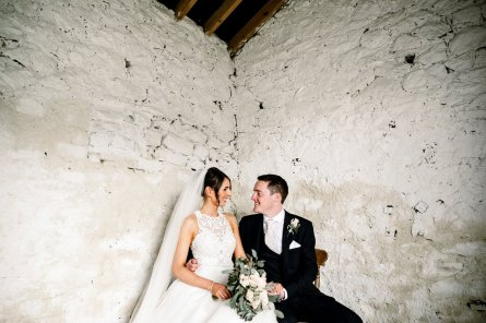 A Pretty Wedding at The Coniston Hotel (c) Hayley Baxter Photography (38)