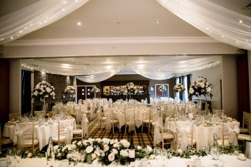 A Pretty Wedding at The Coniston Hotel (c) Hayley Baxter Photography (49)