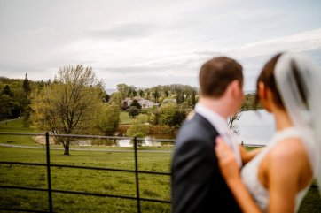 A Pretty Wedding at The Coniston Hotel (c) Hayley Baxter Photography (59)