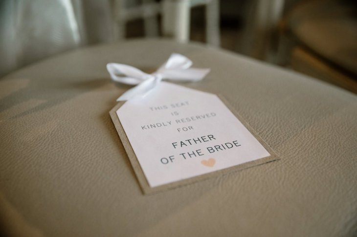 A Pretty Wedding at The Coniston Hotel (c) Hayley Baxter Photography (9)