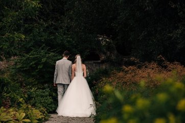 A Relaxed Wedding at Middleton Lodge (c) Abbie Sizer Photography (29)