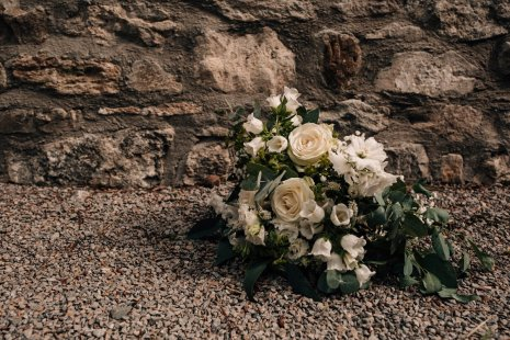 A Relaxed Wedding at Middleton Lodge (c) Abbie Sizer Photography (51)