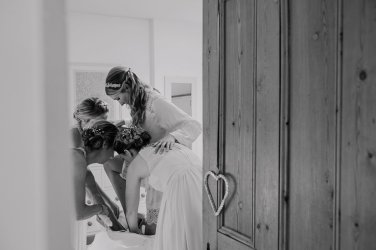 A Relaxed Wedding at Middleton Lodge (c) Abbie Sizer Photography (6)