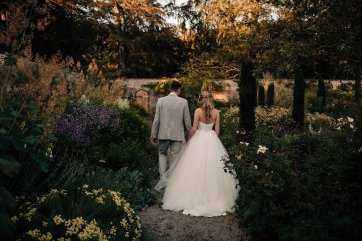 A Relaxed Wedding at Middleton Lodge (c) Abbie Sizer Photography (66)