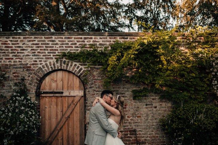 A Relaxed Wedding at Middleton Lodge (c) Abbie Sizer Photography (68)