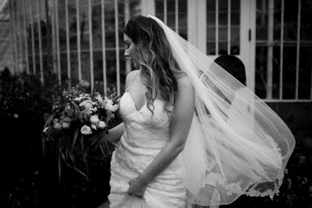 A Relaxed Wedding at Quarry Bank Mill (c) Leah Lombardi (52)