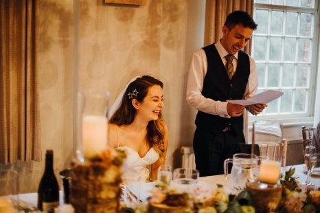 A Relaxed Wedding at Quarry Bank Mill (c) Leah Lombardi (67)