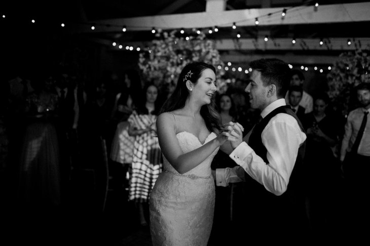 A Relaxed Wedding at Quarry Bank Mill (c) Leah Lombardi (81)