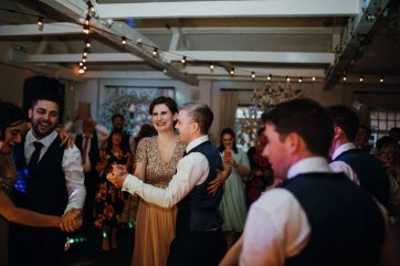A Relaxed Wedding at Quarry Bank Mill (c) Leah Lombardi (83)