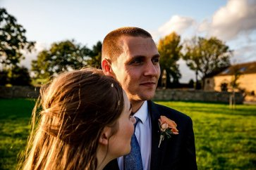 A Relaxed Wedding at Wharfedale Grange (c) Daz Mack Photography (52)